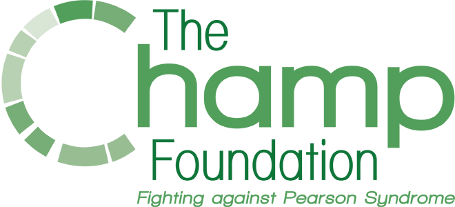 The Champ Foundation